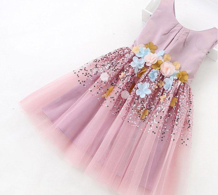 Barbiroom - детская одежда