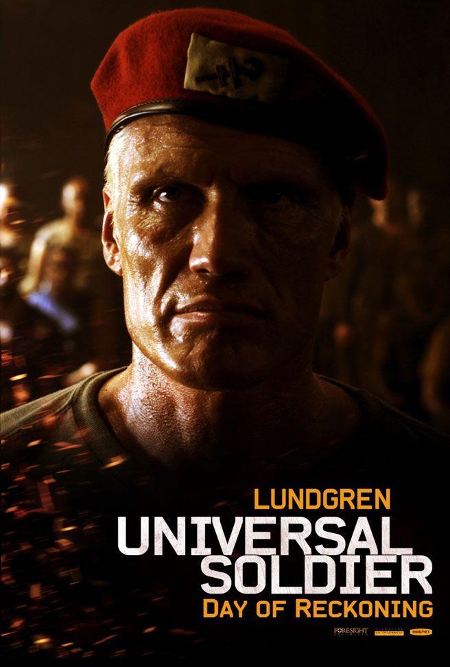 universal soldier [] day of reckoning [] http://www.imdb.com/title/tt1659343/?ref_=nv_sr_1 [] [2012] []