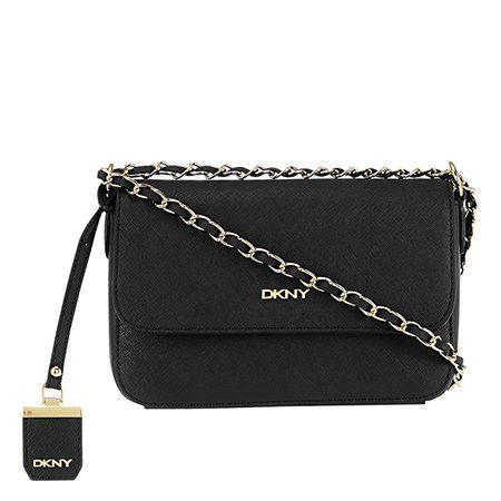 Dkny Handbags Wallets Bags Brown Thomas Ireland