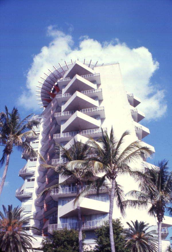 Florida Memory Pier 66 Resort Marina Hotel In Ft Lauderdale
