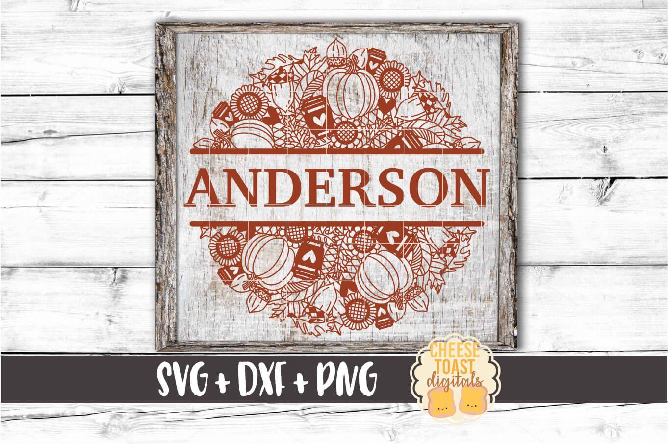 Download Pin On Mandala Svg Designs