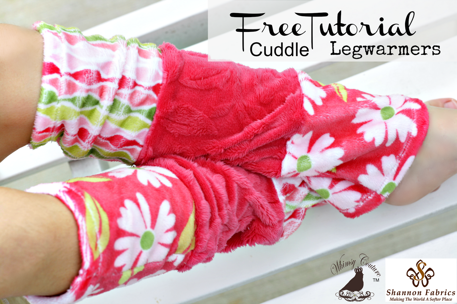 Whimsy couture sewing blog free sewing pattern cuddle whimsy couture sewing blog free sewing pattern cuddle legwarmers jeuxipadfo Choice Image
