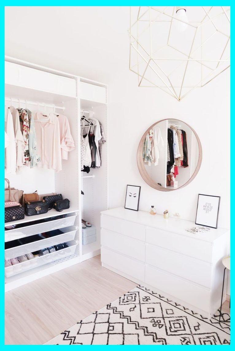 16 Minimalist Bedroom Ideas to Inspire You | Minimalistic ...