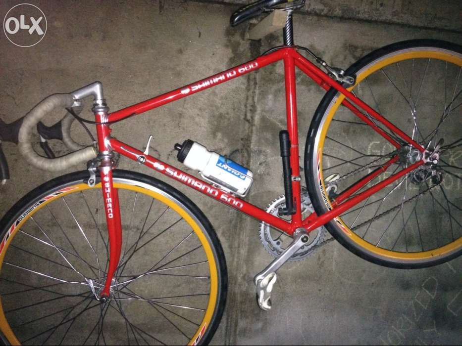 racer bike For Sale Philippines - Find 2nd Hand (Used) racer bike On