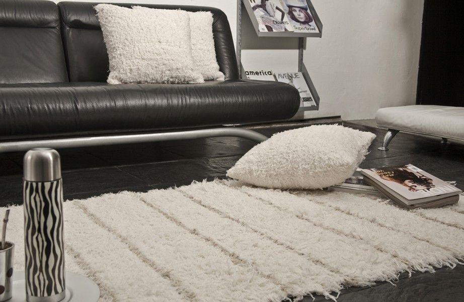 Además de alfombras, en Elementos Argentinos podés encontrar una muy ...