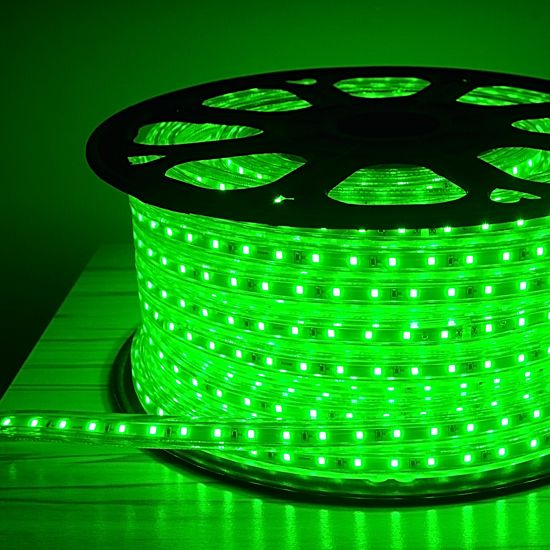 Green Led Rope Light Outdoor Bridge Lighting Led New In Volt Outdoor Lighting Low Voltage Led Rope Lights Led Rope Green Led