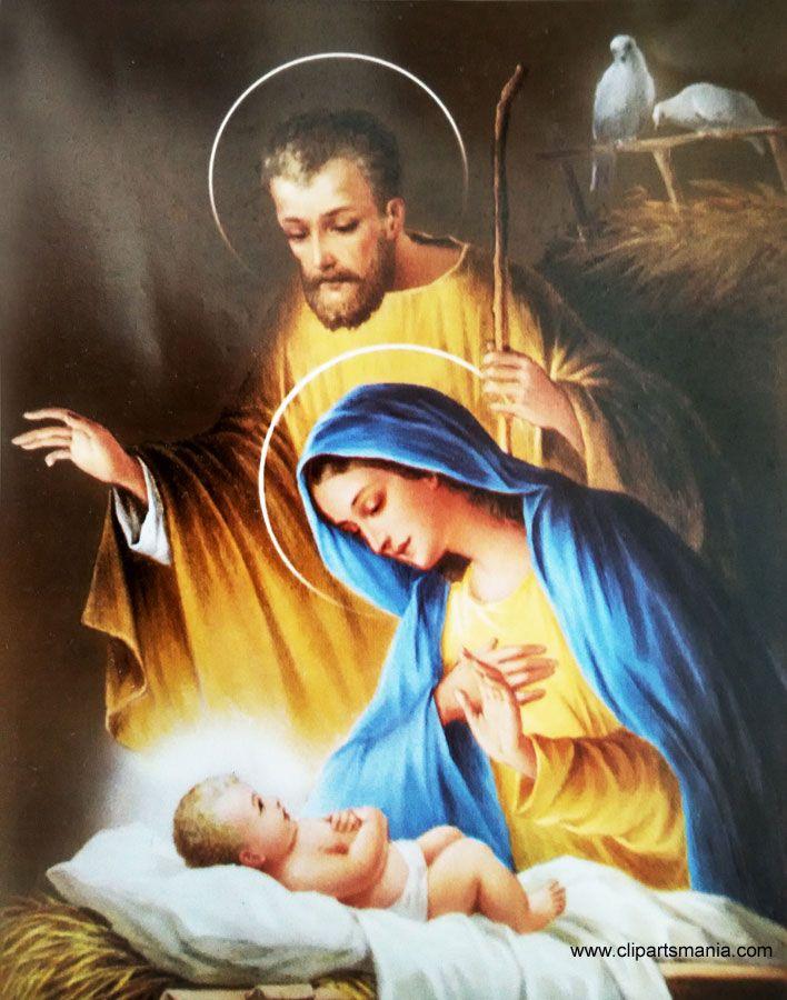 Jesus Wallpaper Baby Jesus Pictures Jesus Images Christmas wallpaper jesus images hd