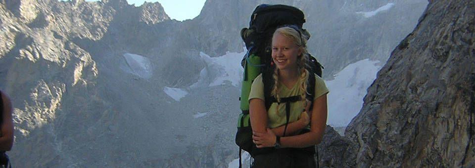 Guide jobs and trip leaders kayak guide adventure guide