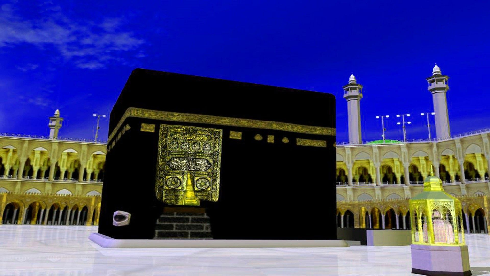 Mecca Madina Hd Wallpapers 1366x768 Group 57 Download For Free Islamic Wallpaper Mecca Mecca Wallpaper
