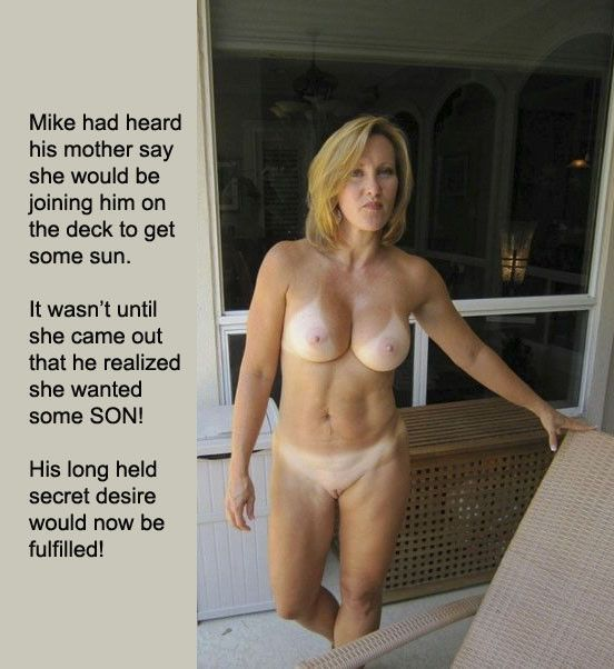 mom son sex blog