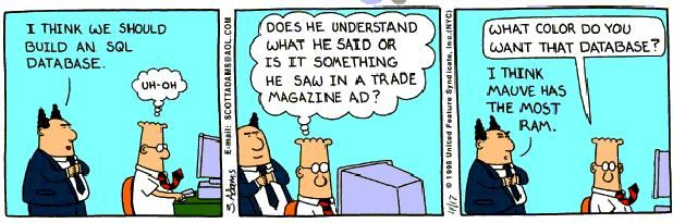 18858892161869966 also Is Your Steering  mittee Costing 5000 Per Hour together with Progressive Performance Management additionally Employee Morale Quotes together with Cartoons. on dilbert safety cartoon