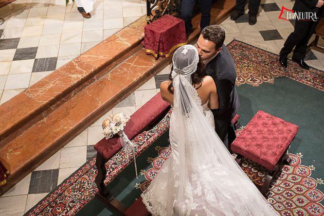 Fotografo de Bodas en Sevilla. Wedding Photographer in Seville (Spain)