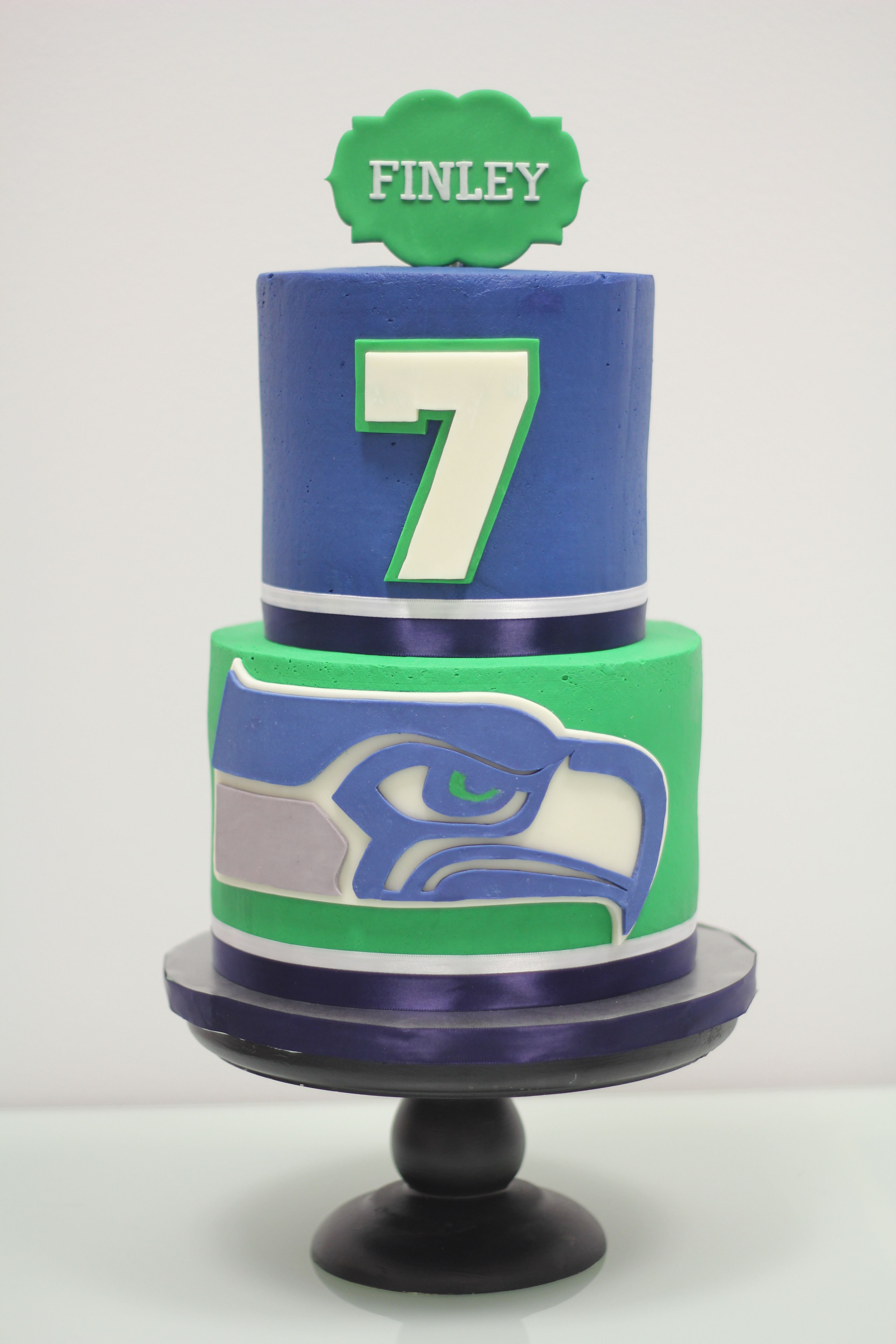 Fine Birthday Cakes Custom Birthday Cakes Cake Cake Flavors Funny Birthday Cards Online Alyptdamsfinfo