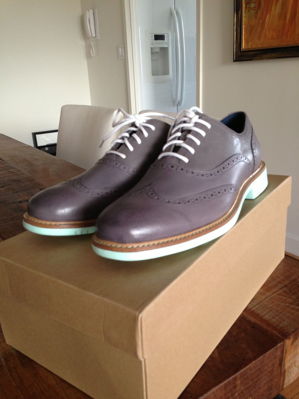 Cole Haan Great Jones