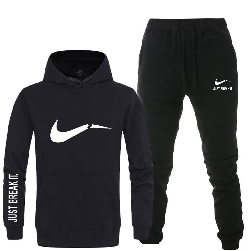 Pin on mens workout wear