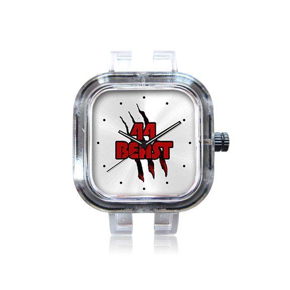 Randy Gregory 44 Beast Alt Watch