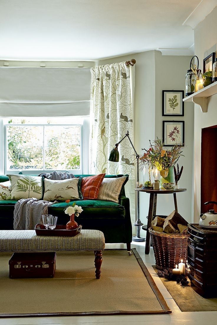 40 cozy small living room ideas for english cottage on cozy apartment living room decorating ideas the easy way to look at your living room id=30022