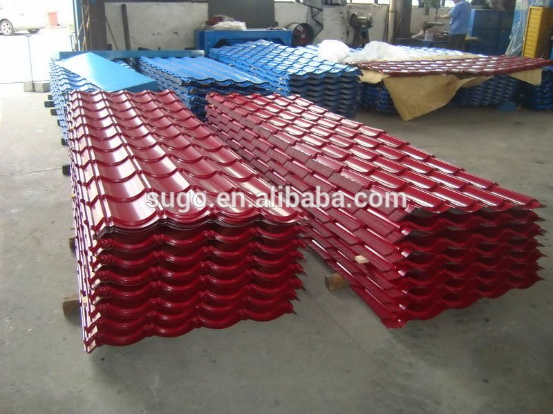 Time To Source Smarter Tiles For Sale Clay Roof Tiles Corrugated Sheets