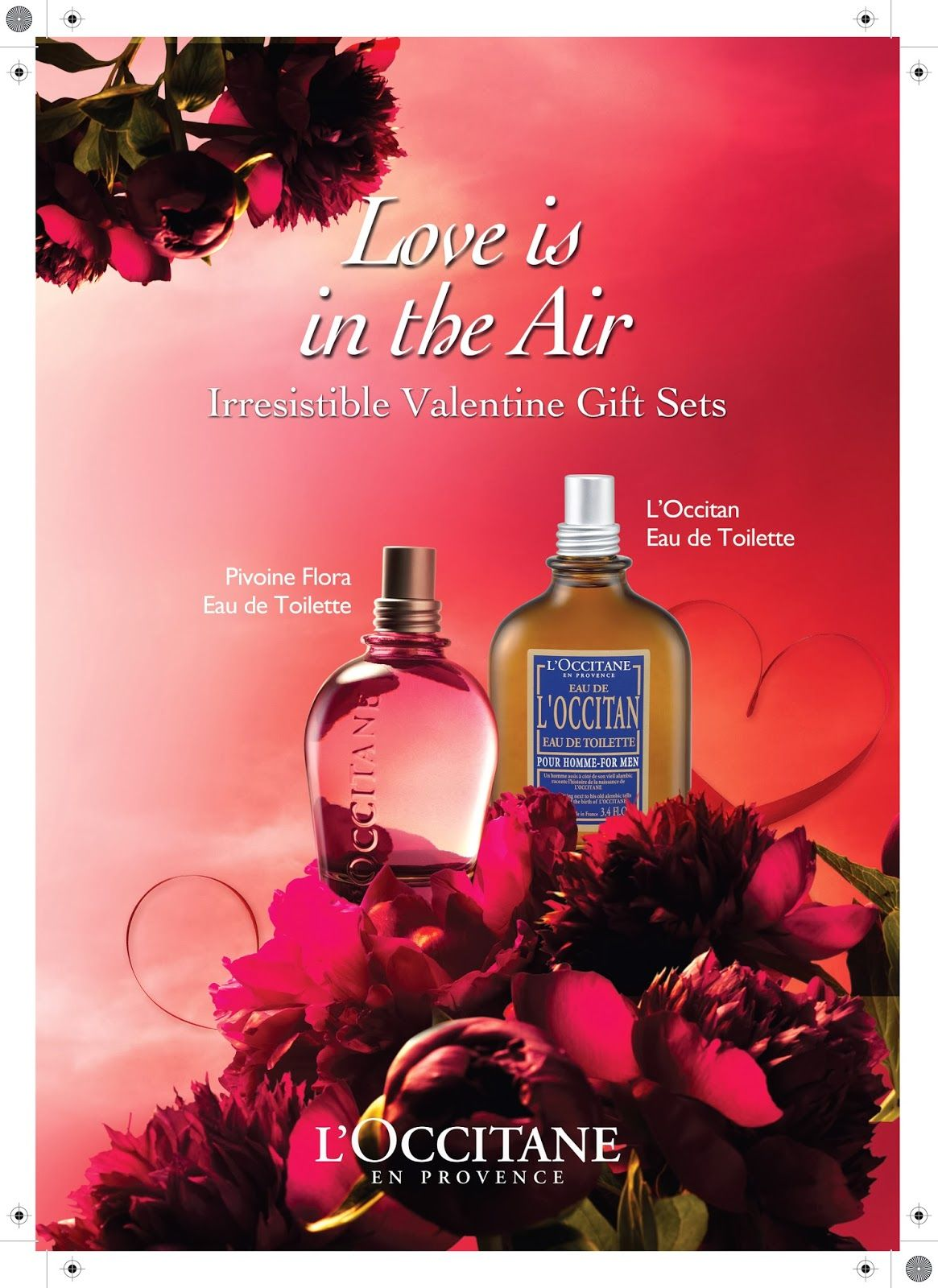 Valentine's Day Gift   Spoil Your Loved One With These Four