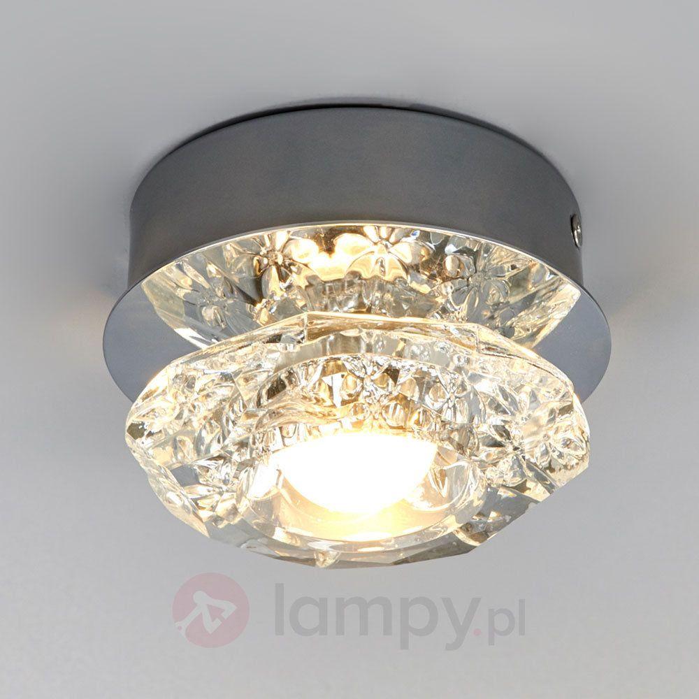 Lampa Sufitowa LED Marielle IP44 9641070