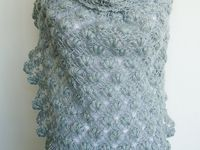 Metallic Wool