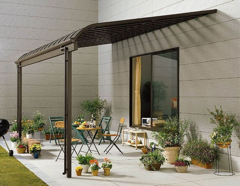 Image Result For Shelter For Front Door Entry Outdoor Canopy Gazebo Aluminum Awnings Pergola Ideas Privacy