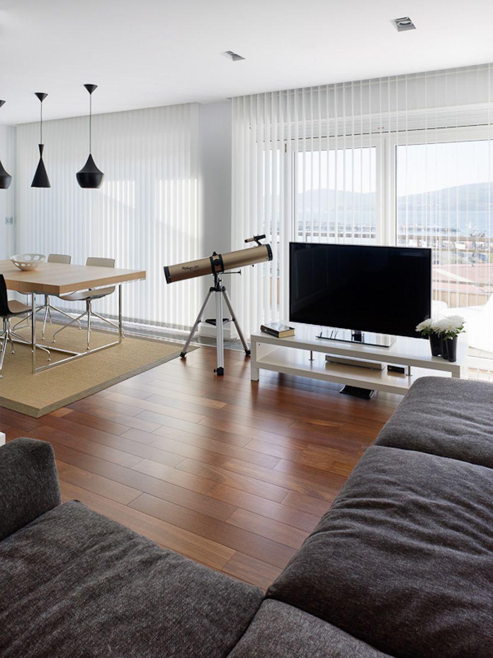 Decoracion Moderno Sala De Estar Sillas Mesas De Comedor  # Muebles Paz To Home