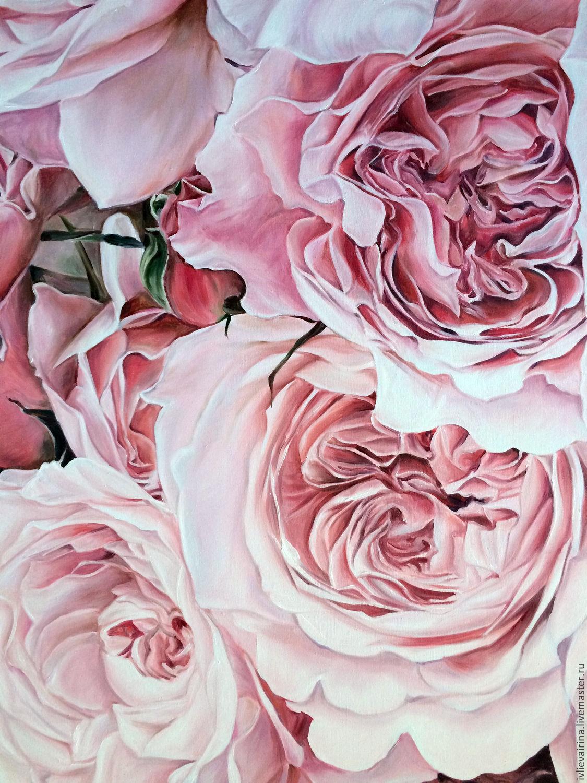 Цветы для постеров в хорошем качестве
