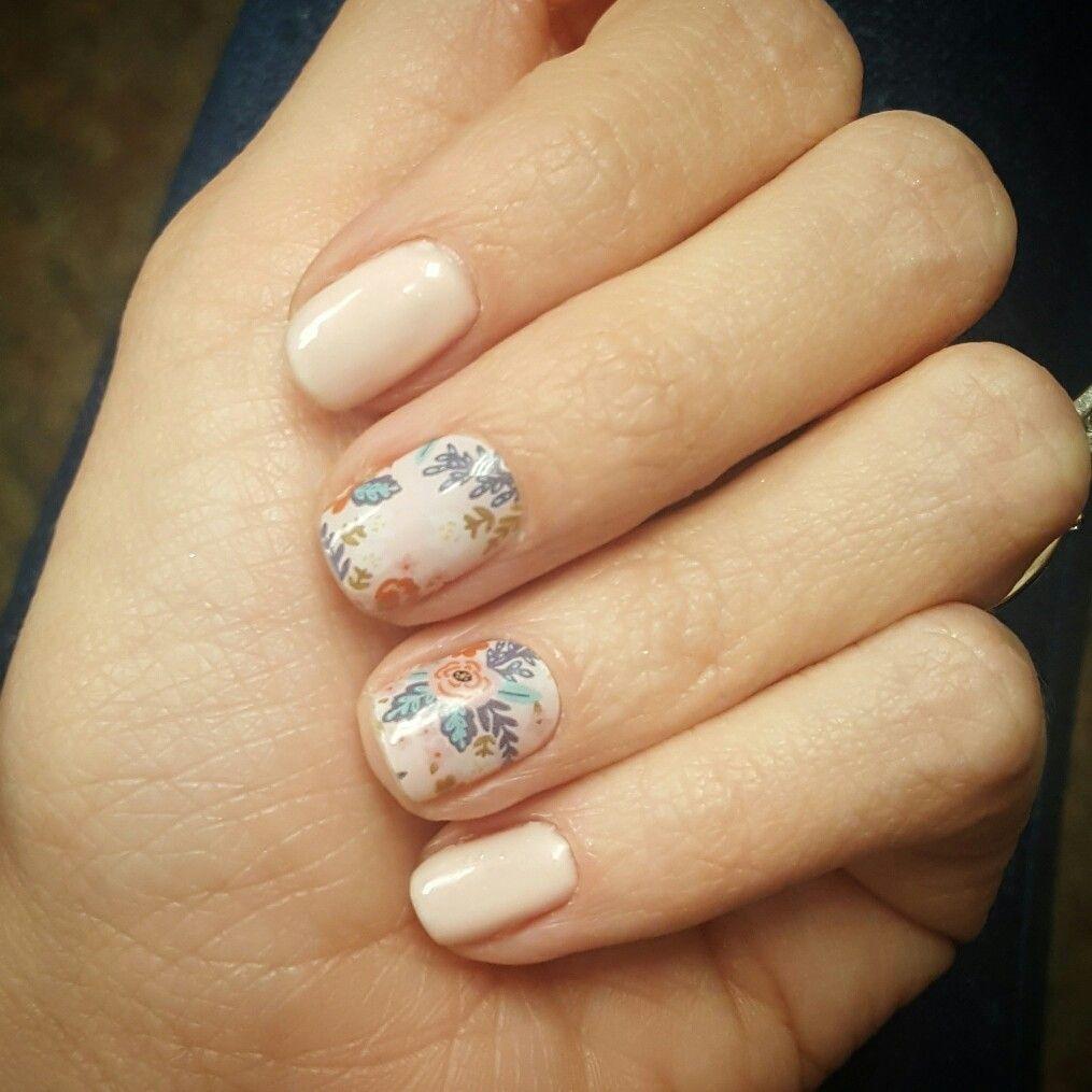 Kimono and Cosmopolitan #kimonojn #cosmopolitanjn | NAILS ...