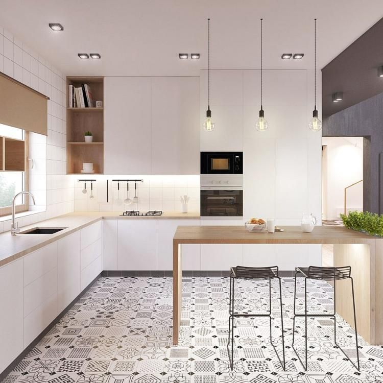 15 Extraordinary Kitchen Remodeling Planning And Ideas In 2020 Scandinavian Kitchen Design Kitchen Design Small Scandinavian Interior Kitchen