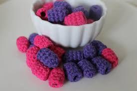 Filzen Kaufladen Google Suche Food Crochet Pinterest