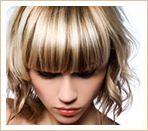 Google Image Result for http://www.styleshairstudios.com/images/3page_img2.jpg