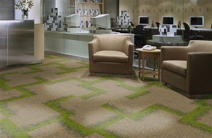 Interface Product Catalogue Carpet Tiles Modular Carpet Tiles