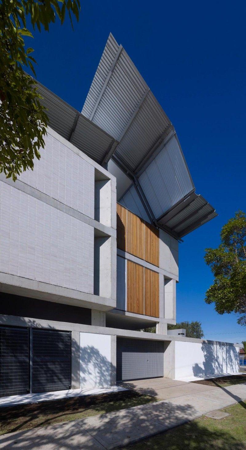 schools in sydney australia
