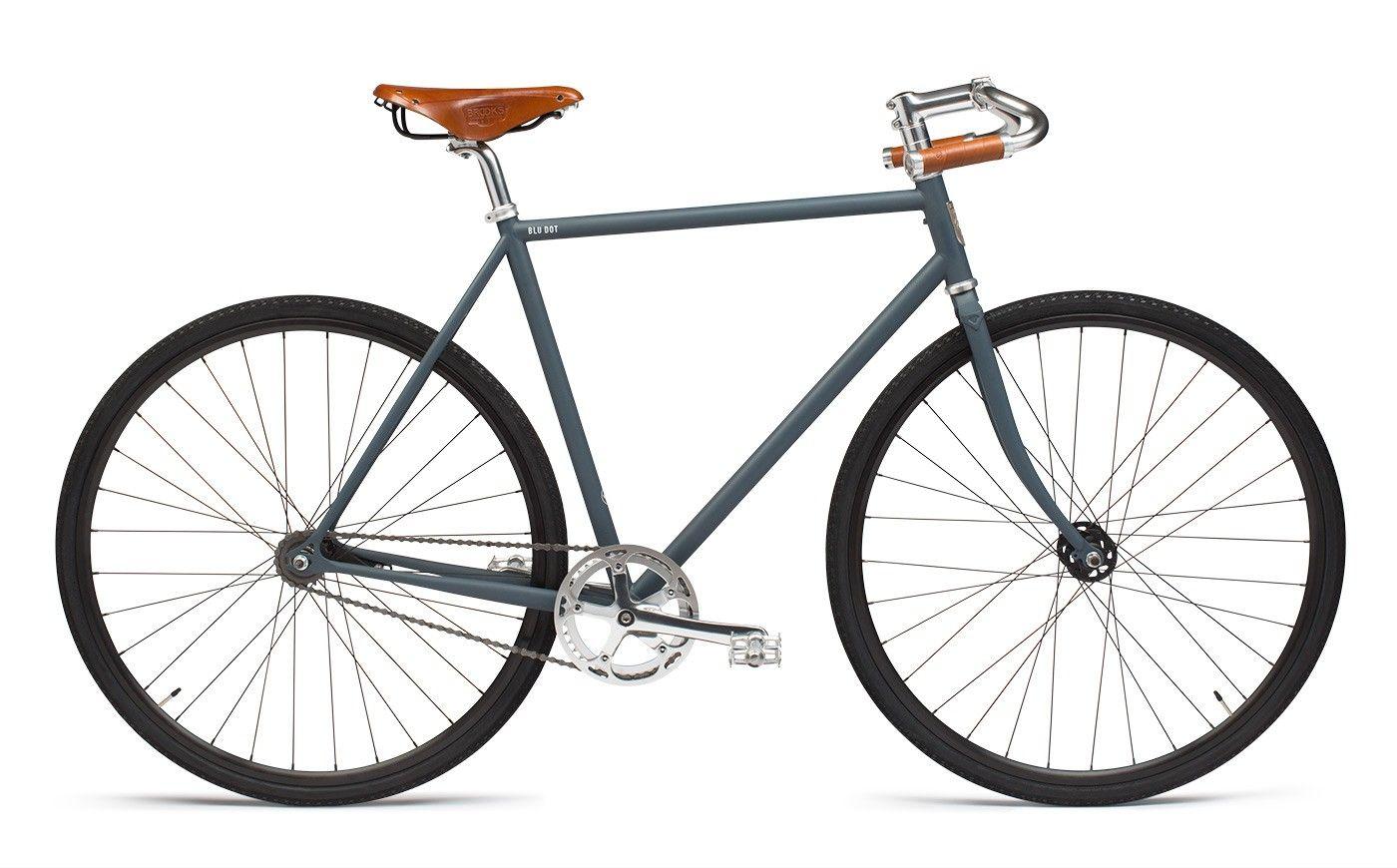 8 bludot bicycle 1926 4