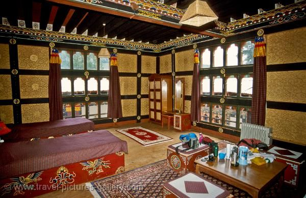Bhutan Home With Images Hotels Design Asian Architecture Bhutan