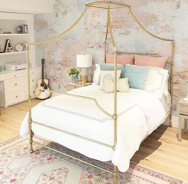 Trendy 13 Beegcom Best Patio Furniture Canada 2018, Home Wall Decor App #homedecorjakarta #lovedecohome #homedecorthailand