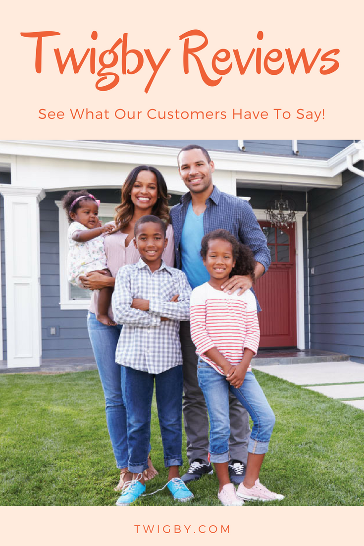 Reviews See What Our Customers Have To Say With Images Home