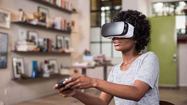 e7e1df6b0c0b VRidge streams VR from your desktop to Google Cardboard  http   www.digitaltrends
