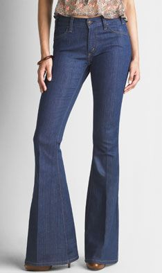 memories of the '70s – bell bottoms | Bell bottom jeans, The 1960s ...