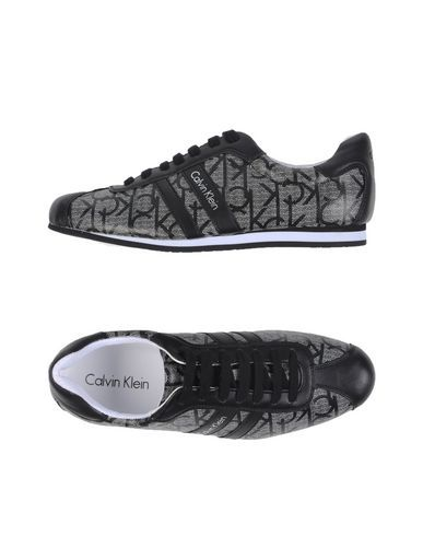 CALVIN KLEIN Sneakers.  calvinklein  shoes  스니커즈  ebfe5619382