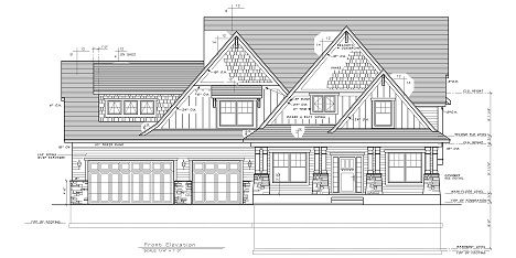 Hart\'s Design Eden Prairie, Edina, Minneapolis St.Paul luxury home ...