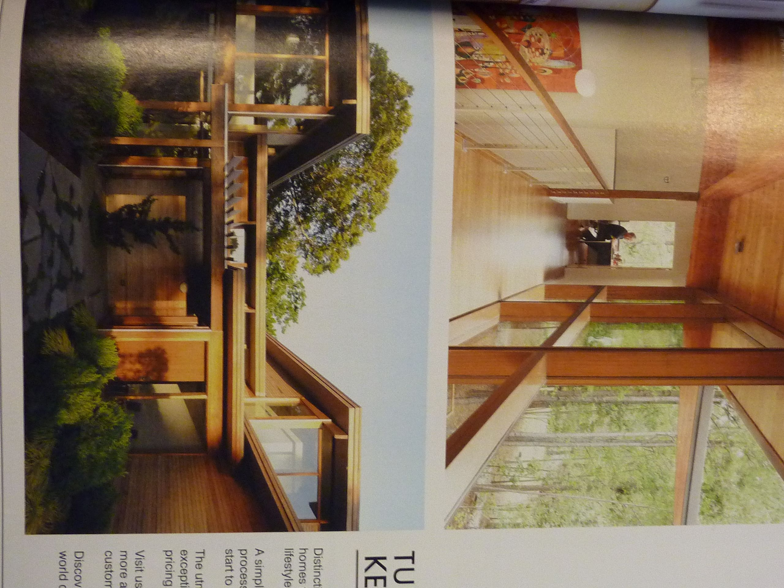 dwell mag | BCC Home design | Pinterest