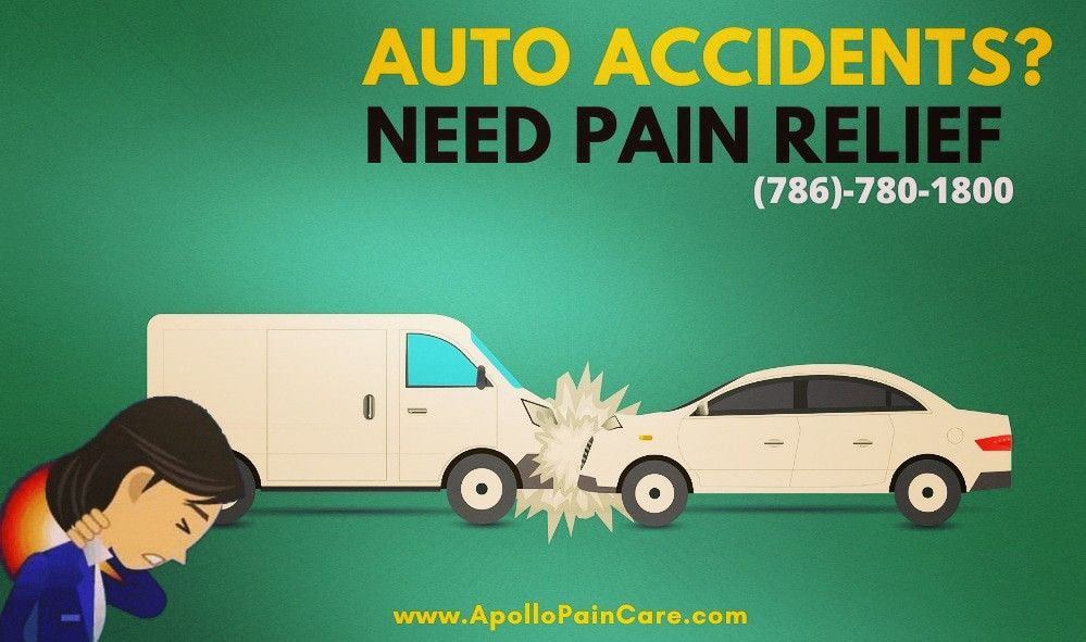 Pin On Auto Accident Pain Care Work Injury Pain Care