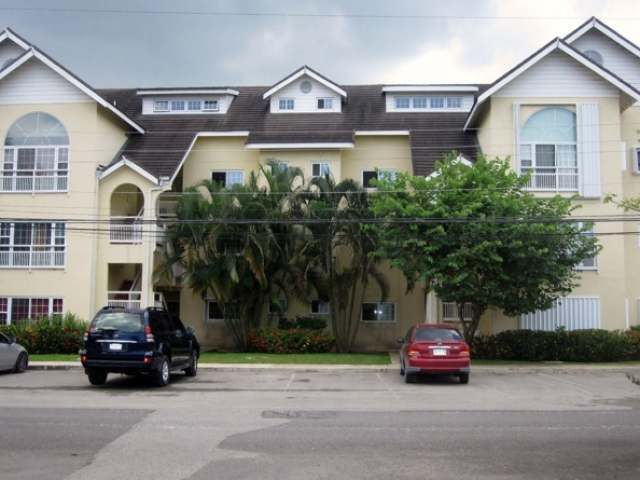 Real Estate For Sale At Point Village 20 Property