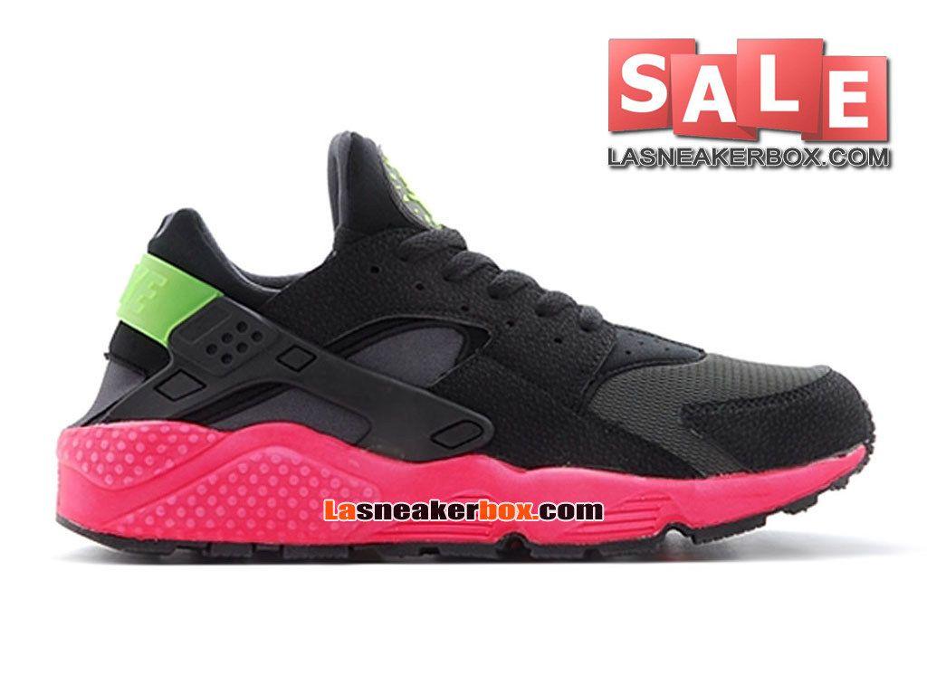 nike hyper air huarache hyper nike punch gs chaussure nike sportswear pas cher c4ba20
