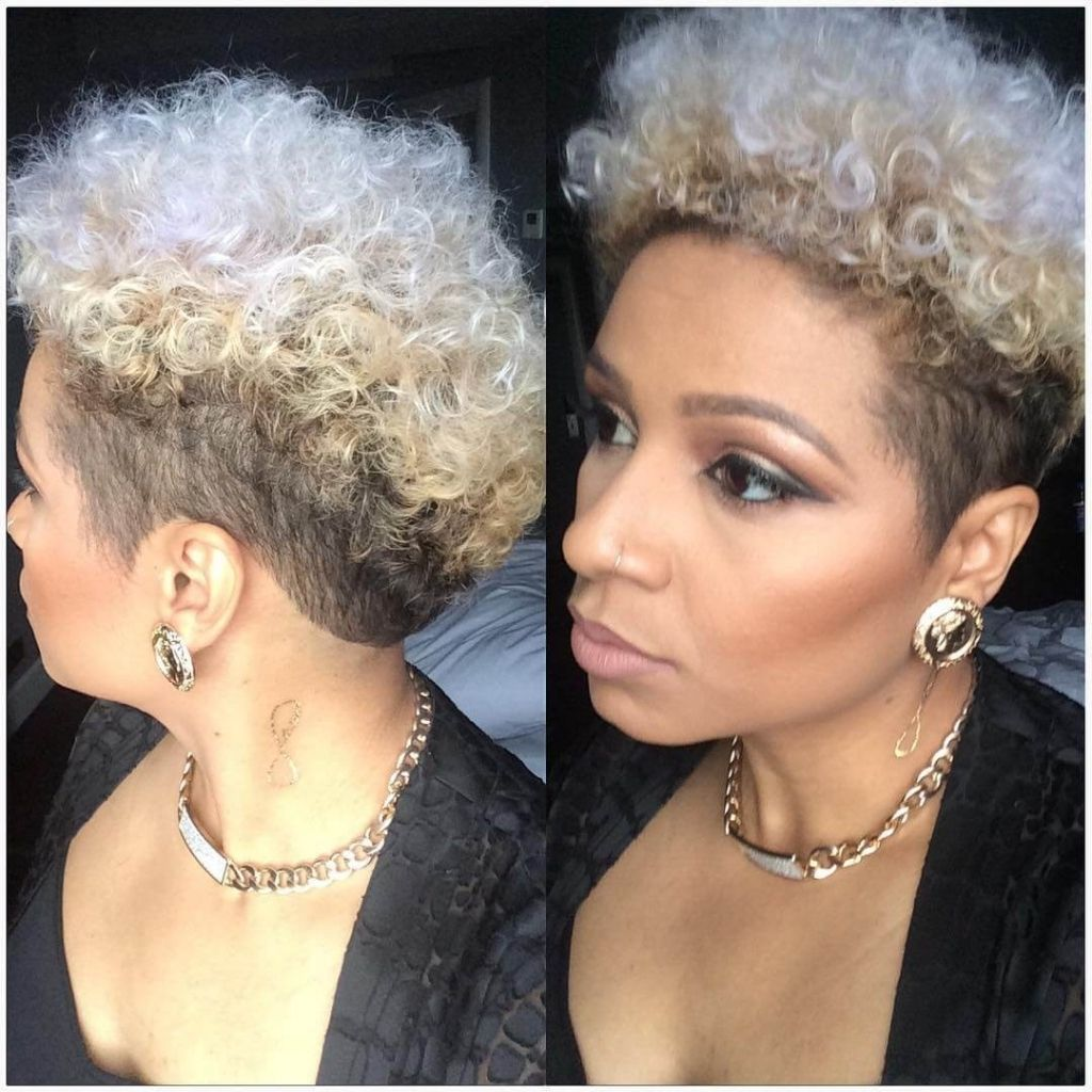 image result for fade natural hair | fine haircut styles in