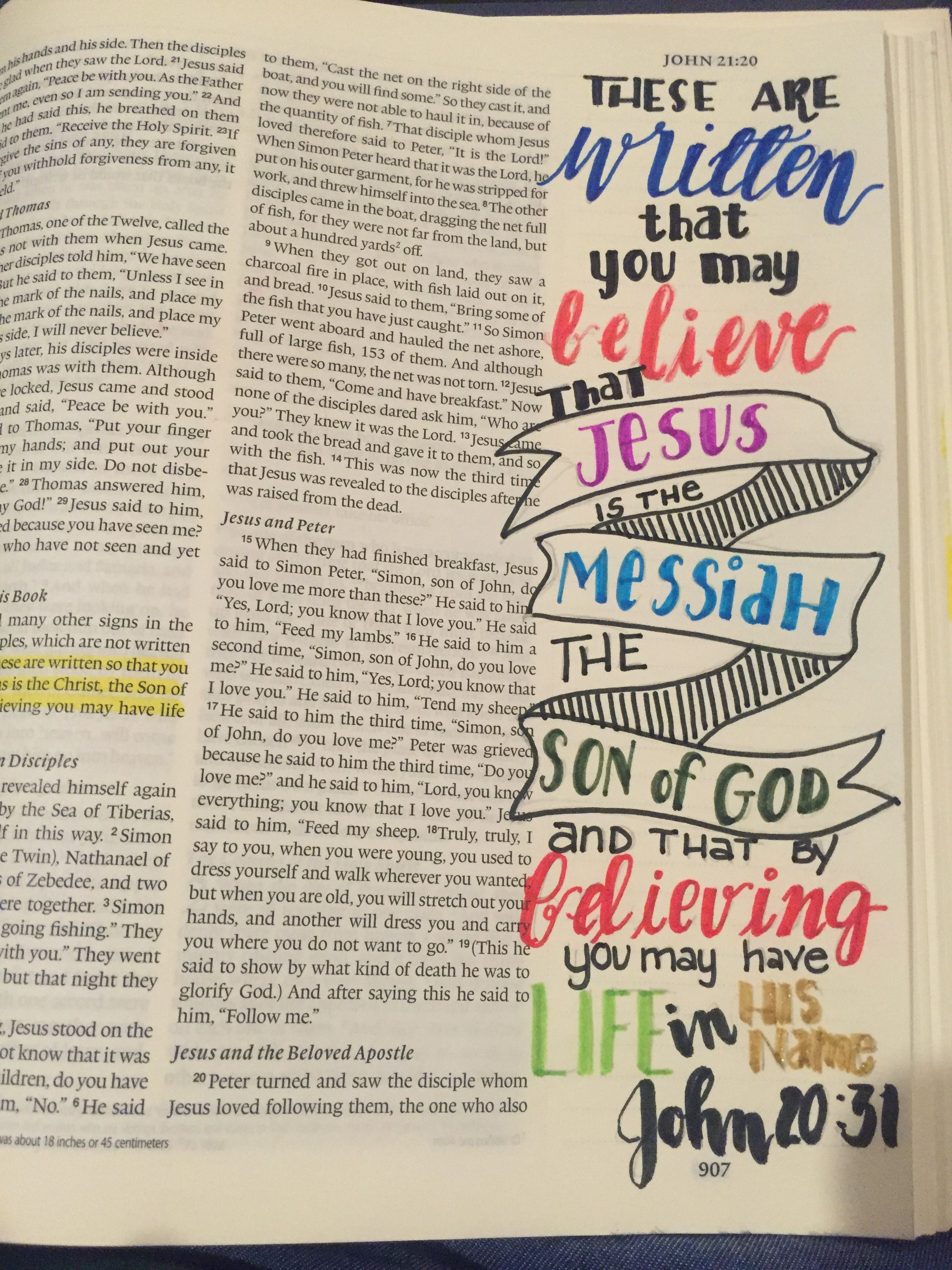 Pin On Faith Illustrated