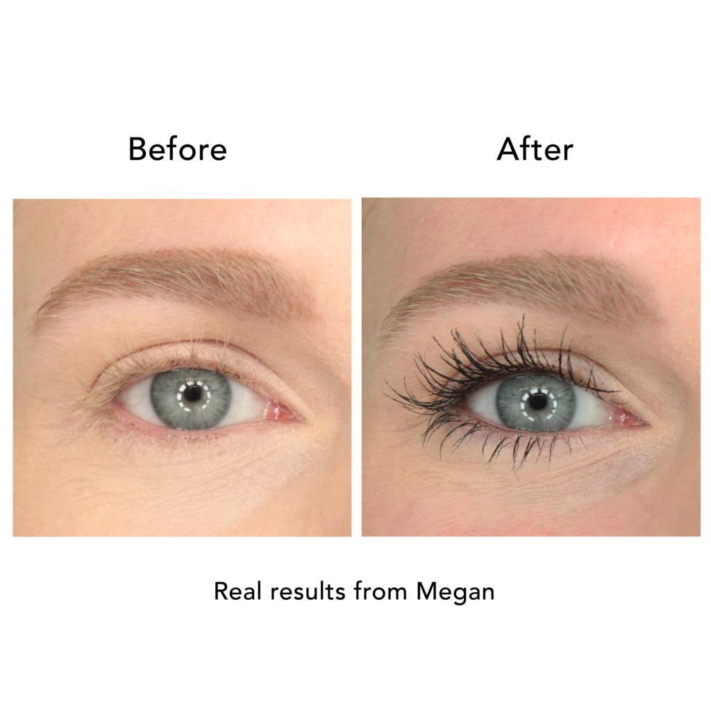 8bd6b368537 Liquid Lash Extensions Mascara™ in 2019 | Beauty: Natural & Safe ...