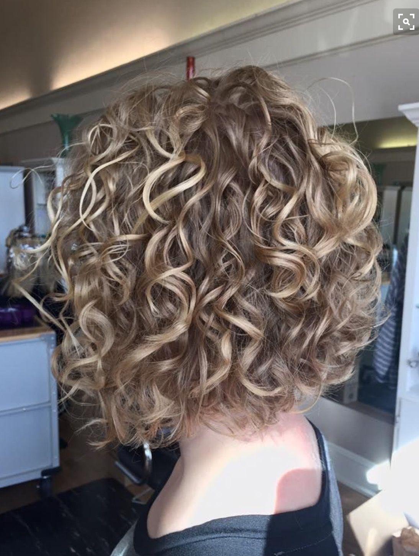 Pinterest hannahreneehey haar pinterest hair style hair
